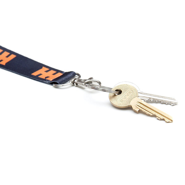 Car Throttle Lanyard