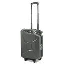Jerrycan Carry-On Suitcase