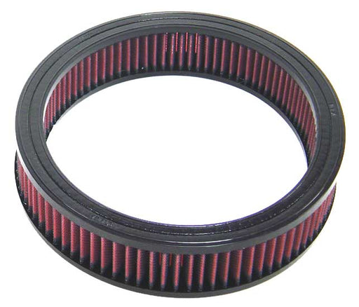 K&N Replacement Air Filter for Volkswagen Lupo GTI