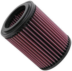 K&N Replacement Air Filter for Honda Civic Type R (EP3)