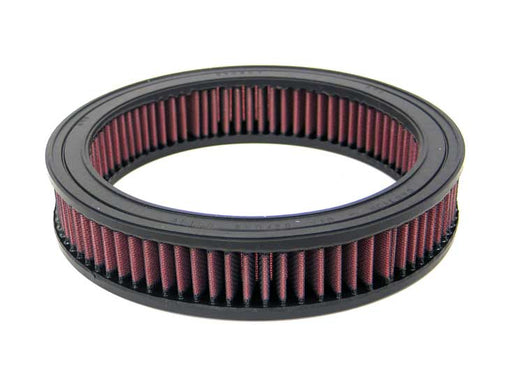 K&N Replacement Air Filter for Volkswagen Golf (MK2)