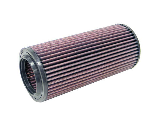 K&N Replacement Air Filter for Seat Arosa (MK1)