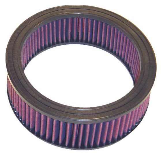 K&N Replacement Air Filter for Mazda RX7 (FC)