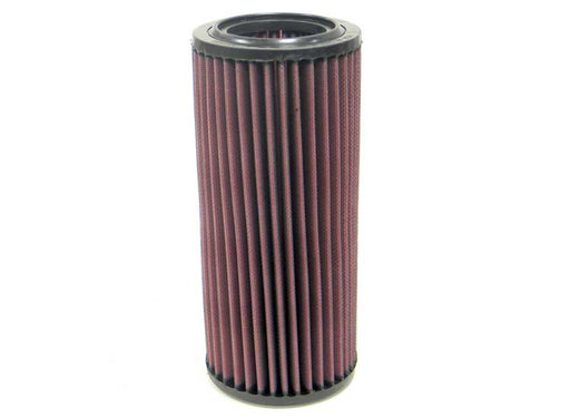 K&N Replacement Air Filter for Seat Arosa (MK2)