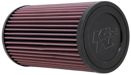 K&N Replacement Air Filter for Alfa Romeo 4C