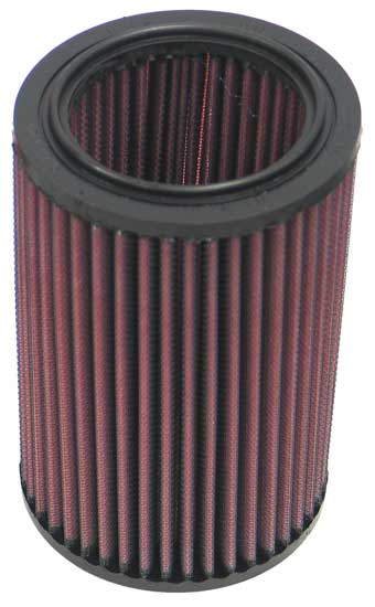 K&N Replacement Air Filter for Renault Clio (MK1)