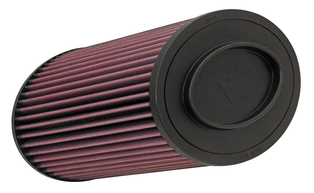 K&N Replacement Air Filter for Alfa Romeo 159