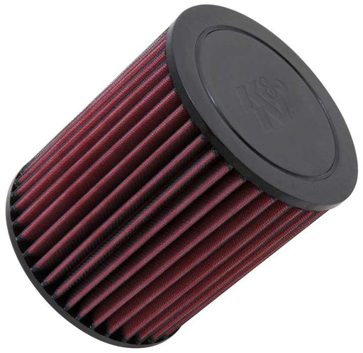 K&N Replacement Air Filter for Audi A6 (C6)