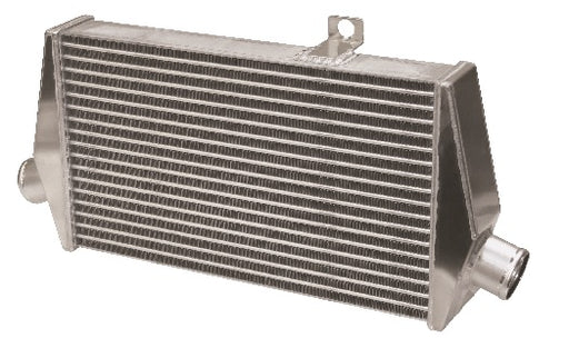 FORGE Alloy Intercooler for Mitsubishi Evo 4/5/6
