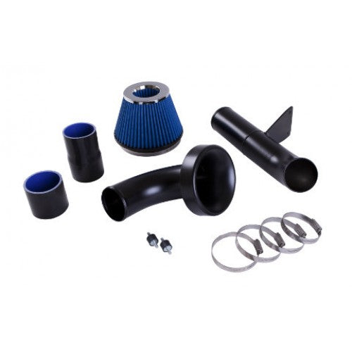 FORGE Induction Kit for Ford Focus RS Mk2