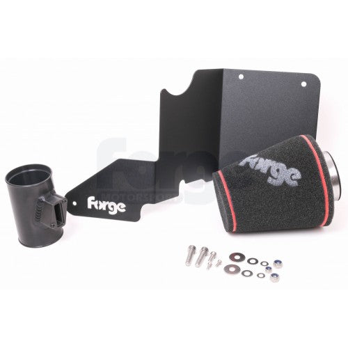 FORGE Induction Kit for Ford Fiesta ST180