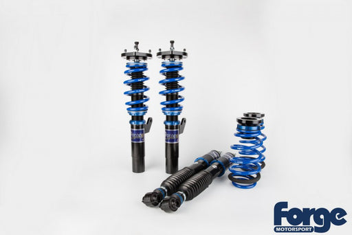 FORGE Coilovers for Volkswagen Golf (MK6)