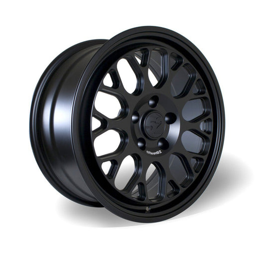Fifteen52 Formula GT Wheels