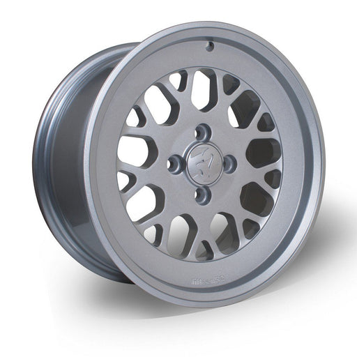 Fifteen52 Formula TR Wheels