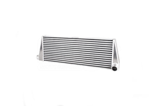 FORGE Front Mounted Intercooler Kit for the Fiat 500 Abarth T-jet