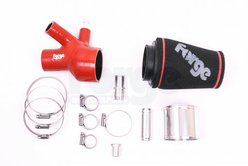 FORGE Induction Kit for Citroen DS3, Peugeot RCZ THP 156 and 207 GT/GTi