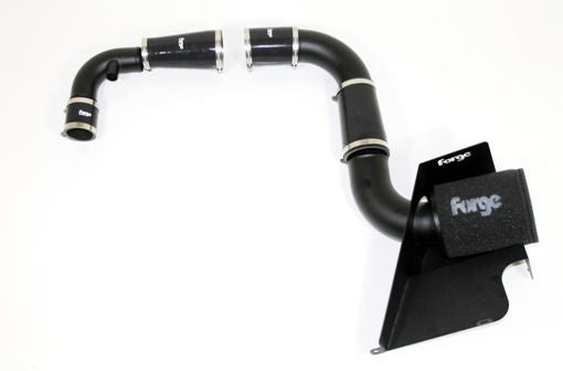 FORGE Induction Kit for Volkswagen Golf (MK6)
