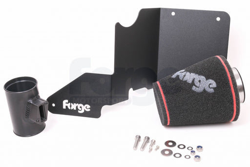 FORGE Induction Kit for Ford Fiesta ST (MK7)