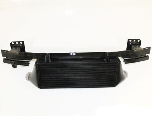 FORGE Uprated Intercooler for Audi TT RS 8J