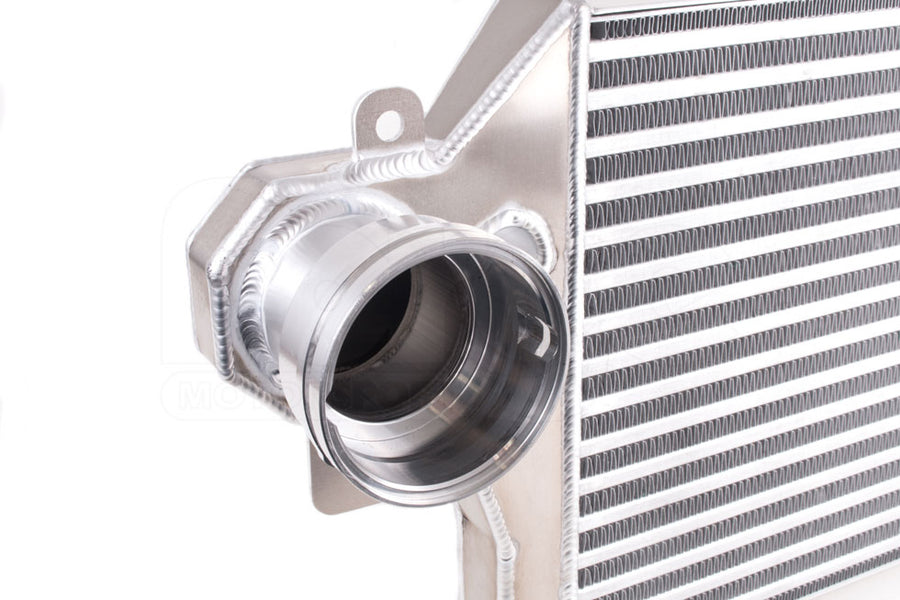 FORGE Intercooler for Volkswagen Transporter T5