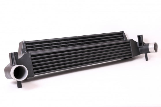 FORGE Uprated Intercooler for the Audi S1