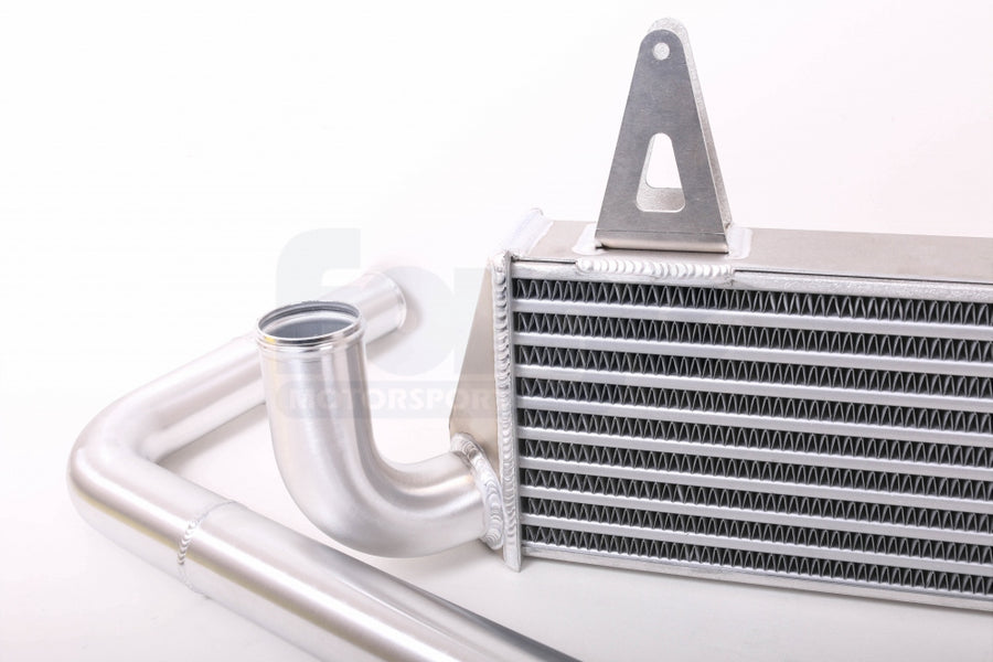 FORGE Uprated Intercooler for Renault Clio RS200 1.6 T