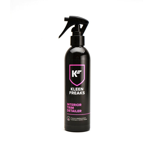 Kleen Freaks Interior Trim Detailer 250ml