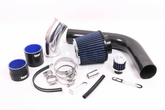 FORGE Induction kit for Volkswagen Golf (MK4)