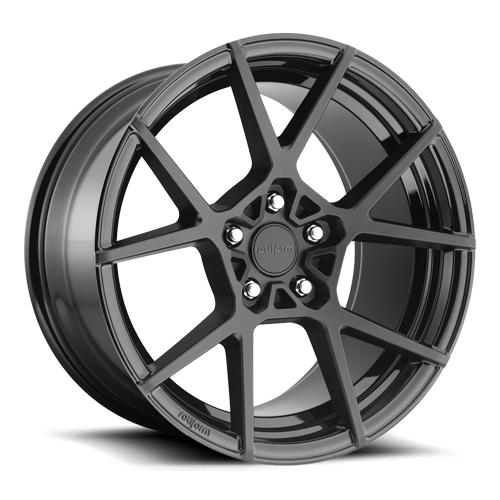 Rotiform KPS Wheels
