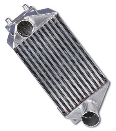 FORGE Intercooler for Lancia Delta / Integrale / Evo / 16V
