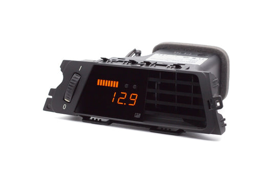 P3 OBDII Multi-Gauge For BMW 3 Series (E92)