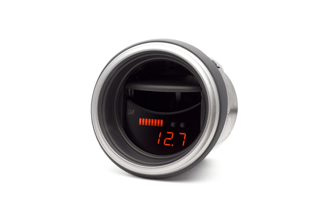 P3 Boost Gauge For Toyota GT86