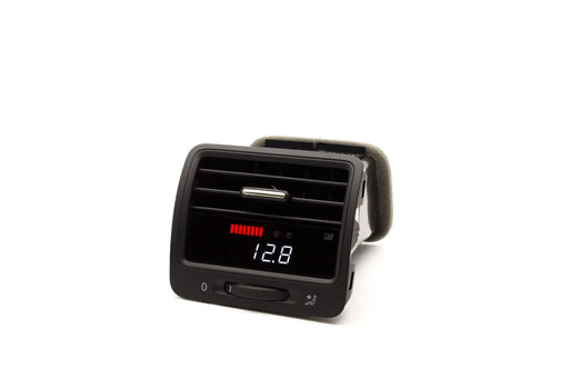 P3 OBDII Multi-Gauge For Volkswagen Golf GTI (MK5)