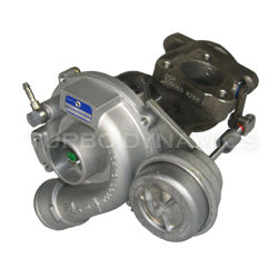 MD178 Stage 2 Hybrid Turbo For Audi A4 (B5)