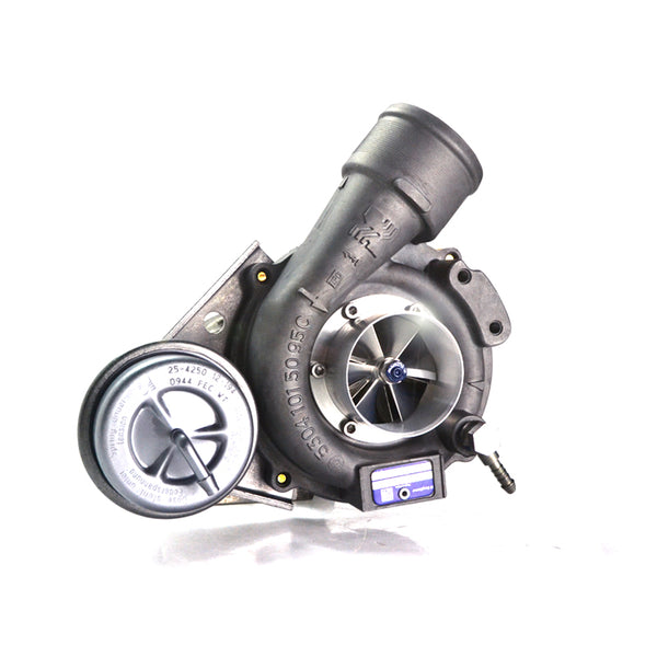 MD417 Stage 3 Hybrid Turbo For Audi A4 (B5)