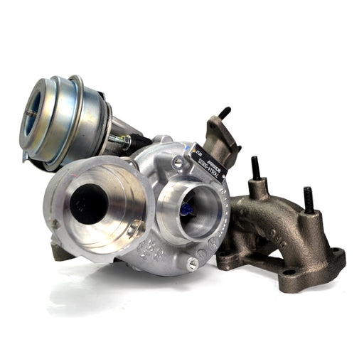 MD514 Stage 1 Hybrid Turbo For Seat Leon (MK2)