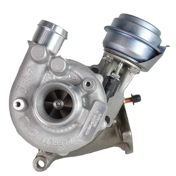MD527 Stage 1 Hybrid Turbo For Abarth 500