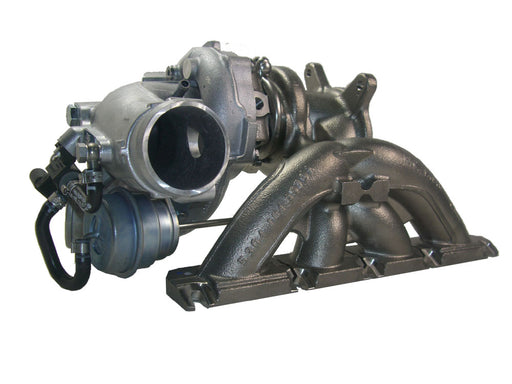 MDX507 Stage 1 Hybrid Turbo For Audi TTS (MK2)