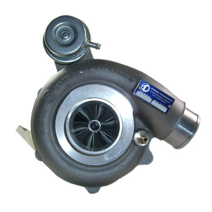 MDX555-450  Hybrid Turbo For Subaru Impreza