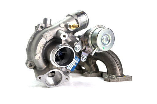MDX607 Stage 1 Hybrid Turbo For Volkswagen Golf (MK5)