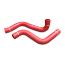 Mishimoto Silicone Radiator Hose Kit for Mazda RX8