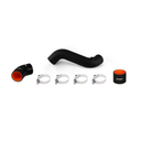 Mishimoto Cold-Side Intercooler Pipe Kit for Ford Mustang (MK6)