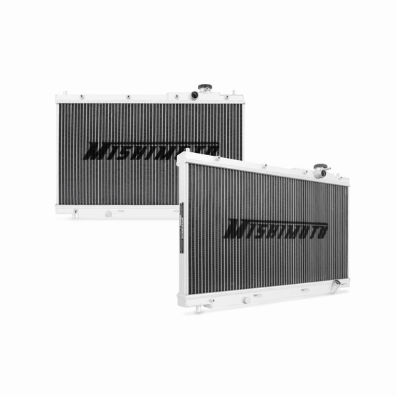Mishimoto Performance Aluminum Radiator for Honda Civic (EP3)