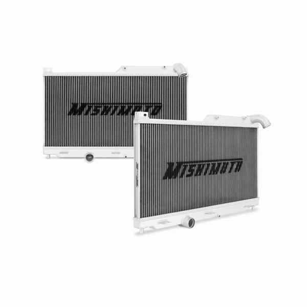 Mishimoto Performance Aluminum Radiator for Mazda RX7 (FD)