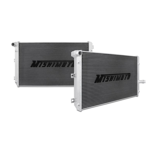 Mishimoto Performance Aluminum Radiator for Volkswagen Golf (MK5)