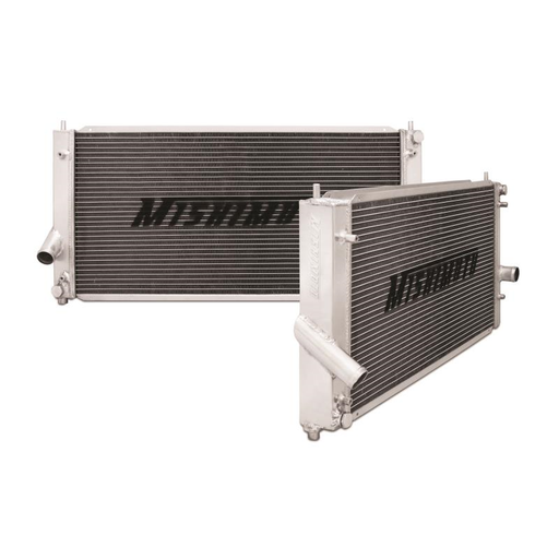 Mishimoto Spyder Performance Aluminum Radiator for Toyota MR2 (MK3)