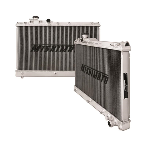Mishimoto Performance Aluminum Radiator for Toyota Celica (T200)
