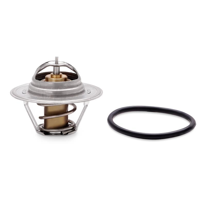Mishimoto Racing Thermostat for Volkswagen Golf (MK4)