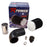 R Power Induction Kit for Vauxhall Corsa (D)