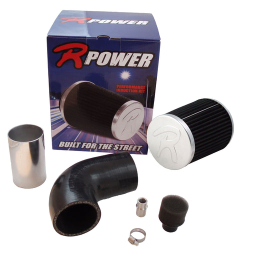 R Power Induction Kit for Vauxhall Corsa (B)